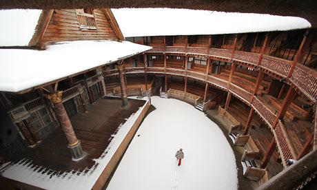Snow-inside-Shakespeares--002