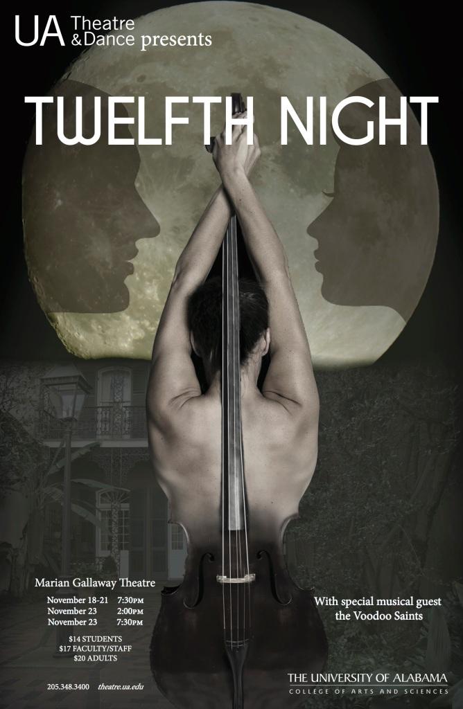 twelfth night no crops copy 2